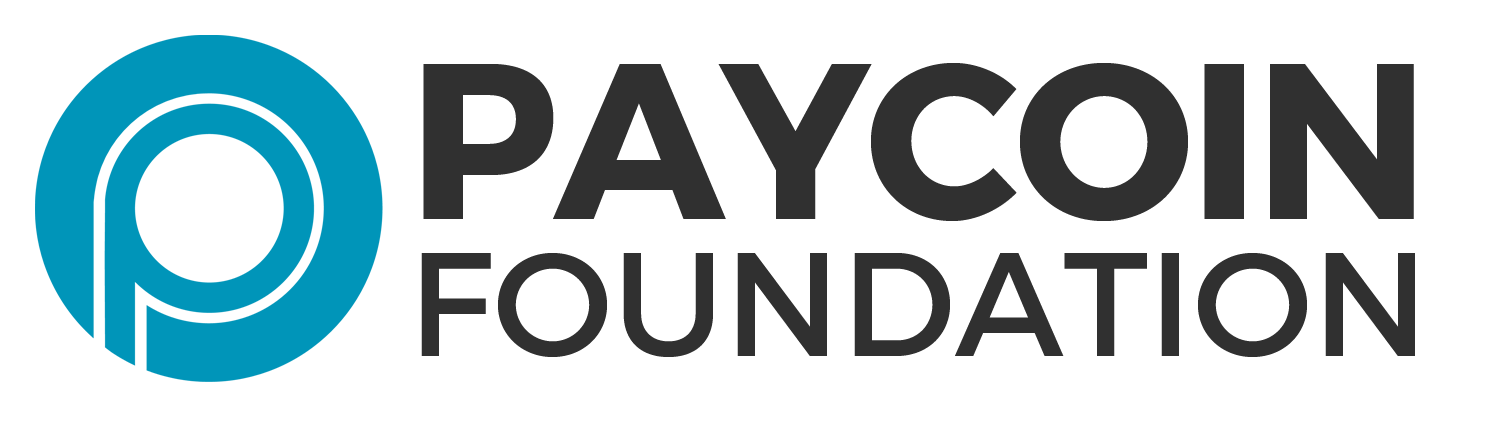 Paycoin Foundation